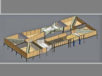 Design Build Structures